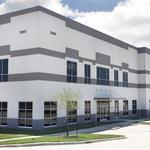 Deals Day: Morgan Stanley snaps up newly completed DFW distribution hub
