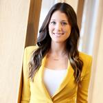 Simek's millennial president on company's turnaround: 'It's taken us seven years to get to this point'