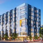 Developer ramps up with second SoMa housing project, but could sell it
