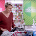 Brands put holiday storytelling on hold
