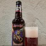<strong>Sprecher</strong> announces new beer: Touch of Blue blueberry lambic
