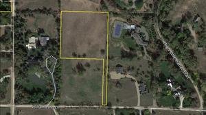 Rare Willamette Lane Acreage
