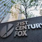 Disney-<strong>Fox</strong> combination would change power balance in Hollywood