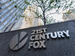 Disney re-enters talks to buy parts of Fox
