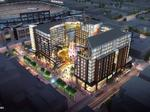 Colorado Rockies to redevelop a 'critical connection point' in LoDo