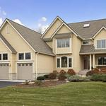 Home of the Day: Plymouth // Shows Like New //  Minutes to DT Wayzata!
