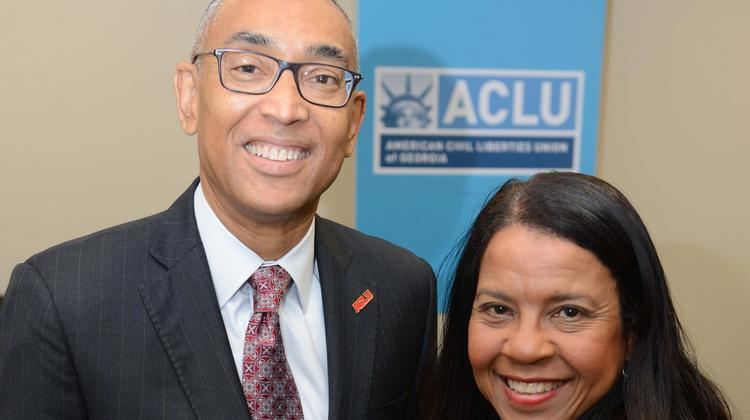 aclu stands for