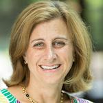 Viewpoint: Women, nonprofits can take action to change the face of Boston's boards