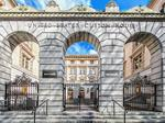 Historic Customs Building sells for $30M as WeWork expands its footprint inside