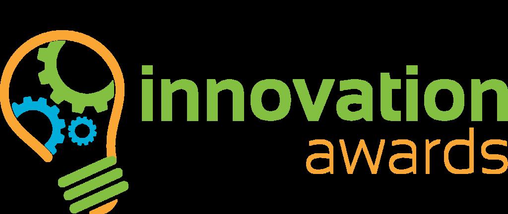 2018 Innovation Awards - (Company)