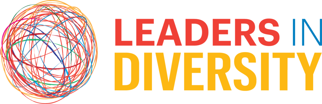 2018 Leaders in Diversity (Companies)
