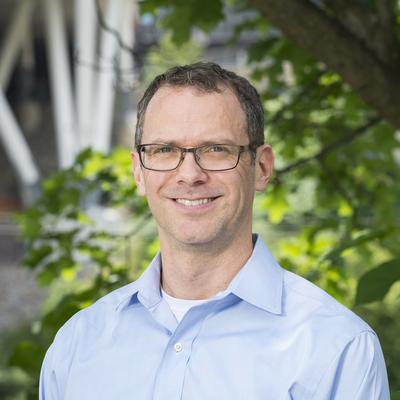 Cmu Faculty Member Gets 50k Energy Award For Eco Friendly