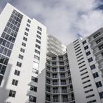 Alta pays $58M to buy out co-developer of 2500 Biscayne apartment project