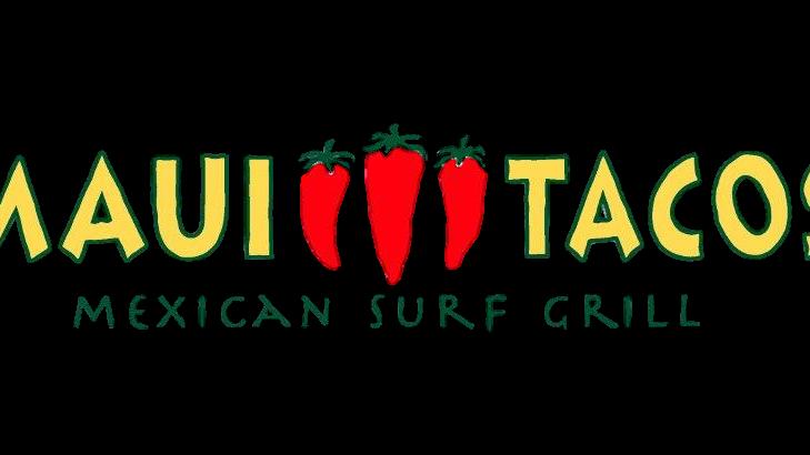 Mexican Food In Maui Hawaii