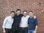 S.F. software maker doubles revenue as it moves into new headquarters