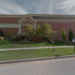 Schnucks sues architect behind West County store design