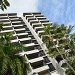 <strong>Hale</strong> Koa Hotel to upgrade facilities, infrastructure in nearly $100M reinvestment project: Slideshow