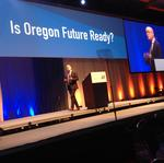 The robots are coming. Will Oregon be ready?