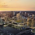 Tampa City Council faces major decision for Water Street funding