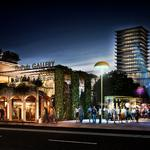 South Florida real estate projects in the pipeline for the week of Jan. 19