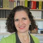 María Fernández-Donovan