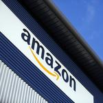 Could climate change keep Amazon's HQ2 out of Philadelphia?