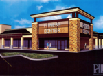 Part of vacant Sears site in Kenosha could get new life as fitness center