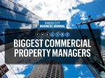 Top of the List: Kansas City's largest commercial property managers