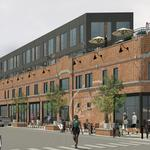 Marketplace and recording studio among ideas for Milwaukee's Five Points revitalization: Slideshow