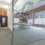 Health software company's growth drives it to new HQ [PHOTOS]