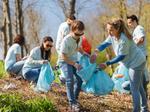3 major benefits of corporate social responsibility