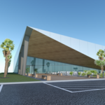 Boys & Girls Clubs partnering with Jacksonville University on major new facility