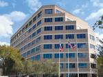 NAI Partners expands San Antonio operation to new office