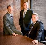 One of Cincinnati's largest engineering firms adds owners