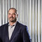 Alter Trading names new CEO, promotes Michael Goldstein