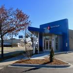 BMO Harris opens new smart branch in Milwaukee's Sherman Park neighborhood