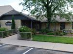 Two Wichita apartment complexes sold
