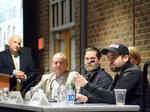 Columbus restaurants talk growth plans at Business First forum