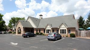 Property Spotlight: NNN Leased Medical Investment in Gahanna