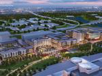 Scioto Peninsula developer eager to work with local companies on $500M project