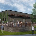 Local brewery to open location near Sloss Furnaces