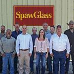 SpawGlass acquires assets from San Antonio-based civil contractor
