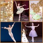 Triad merger adviser dances in Greensboro Ballet's 'The Nutcracker'