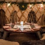 5 fun ways to stay warm in NYC hotels this winter