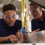 3 ways to develop your workforce through alternative education