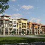 Partnership to develop new luxury harbor-side community in Rockwall