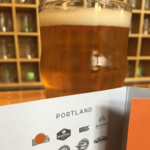 Fat Head's to close Pearl District spot, well-pedigreed local option set to move in