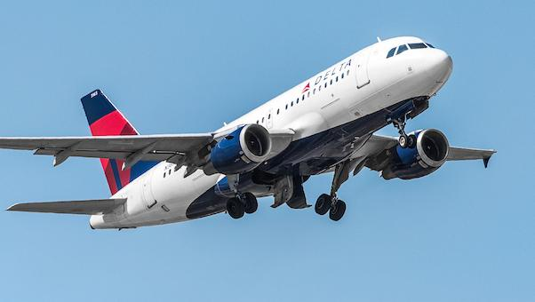 Delta jumps to no 2 us passenger carrier in 2017 airport still delta jumps to no 2 us passenger carrier in 2017 airport still busiest in the nation atlanta business chronicle publicscrutiny Gallery