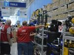 Lowe's announces employee pre-apprenticeship program in Pittsburgh
