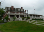 Historic Kent County B&B, restaurant looks for buyer before 2018
